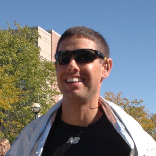 Nate Boulton