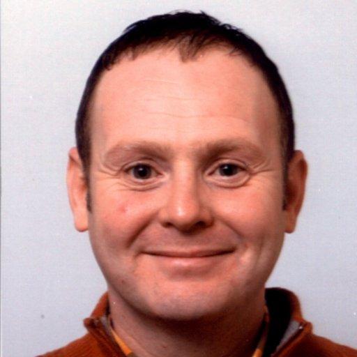 David Jones2