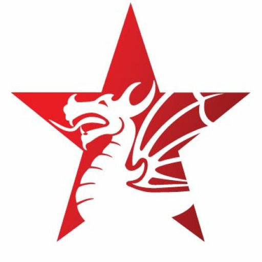 Texas Welsh Society