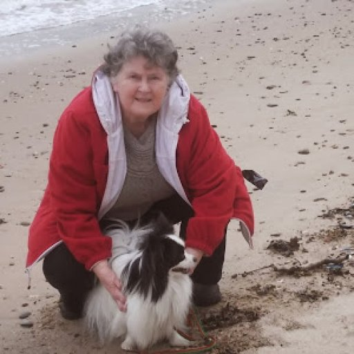 Bronwen Hosie4240