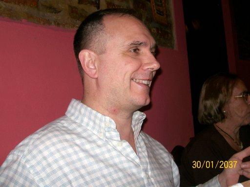 Claudio Vincent Williams