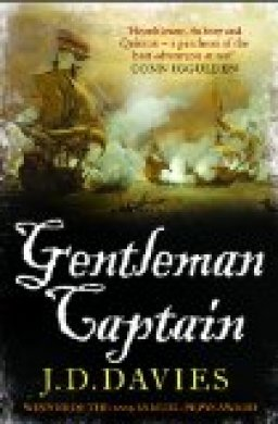Gentleman Captain