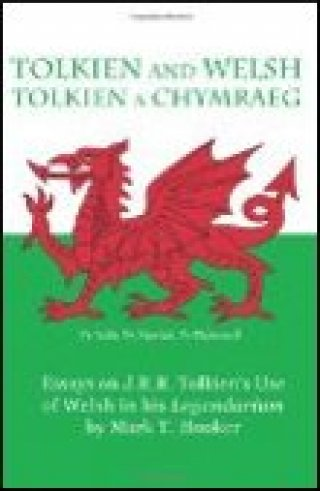 Tolkien And Welsh