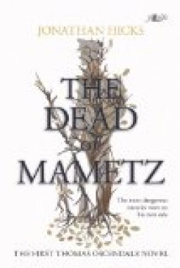 The Dead of Mametz