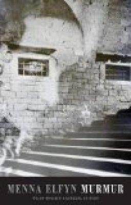 Murmur by Menna Elfyn