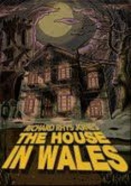 the-house-in-wales