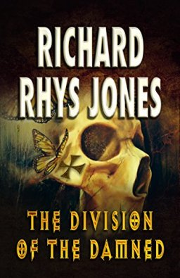 the-division-of-the-damned
