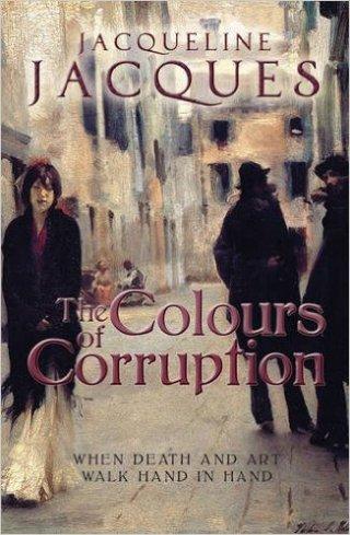 colours-of-corruption