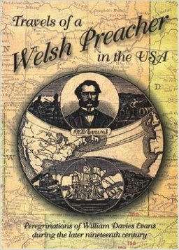 travels-welsh-preacher-USA