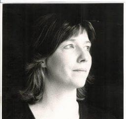Lorraine Jenkin