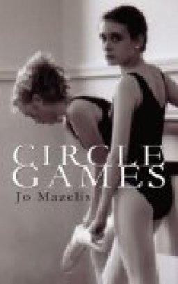 Circle Games by Jo Mazelis
