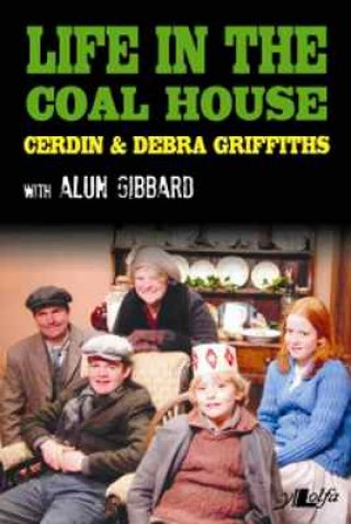 life-in-the-coal-house