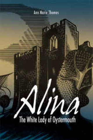 alina-white-lady-oystermouth