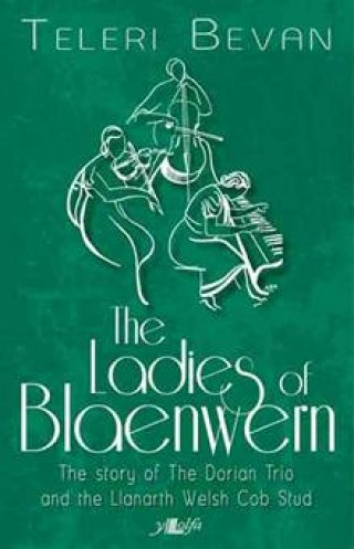 the-ladies-of-blaenwern