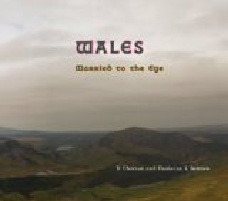 Wales Married To The Eye by R D Berner