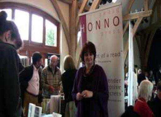 PENfro-Book-Fair
