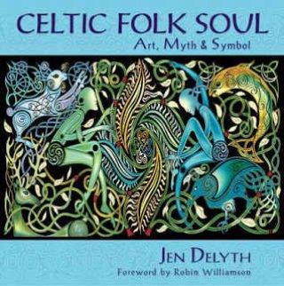Celtic Folk Soul