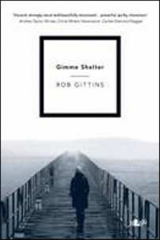 rob-gittins-gimme-shelter