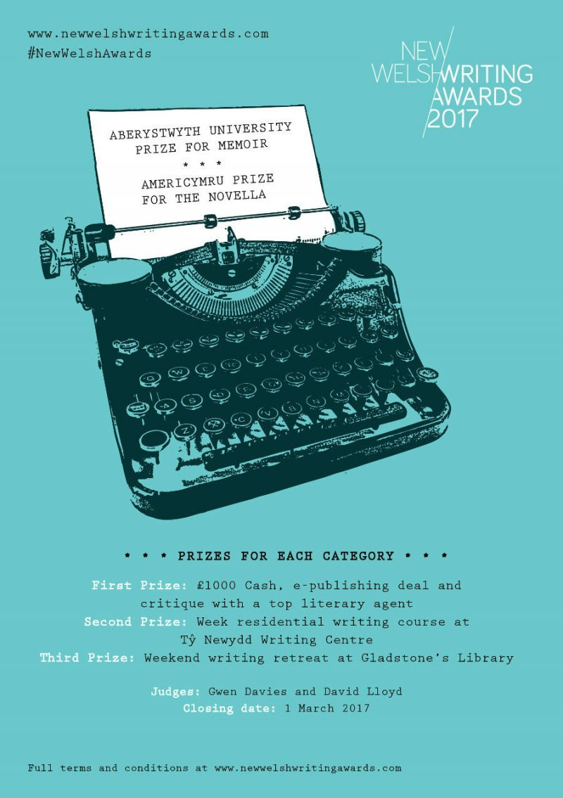 NWWriting2017flyer.jpg