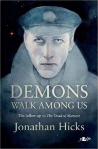 demons-walk-amongst-us