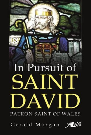 in_pursuit_of_st_david.jpg