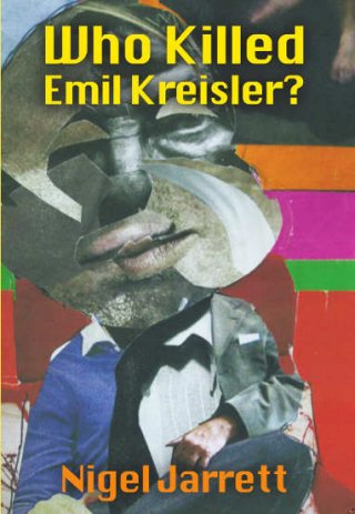 who_killed_emil_kreisler.jpg
