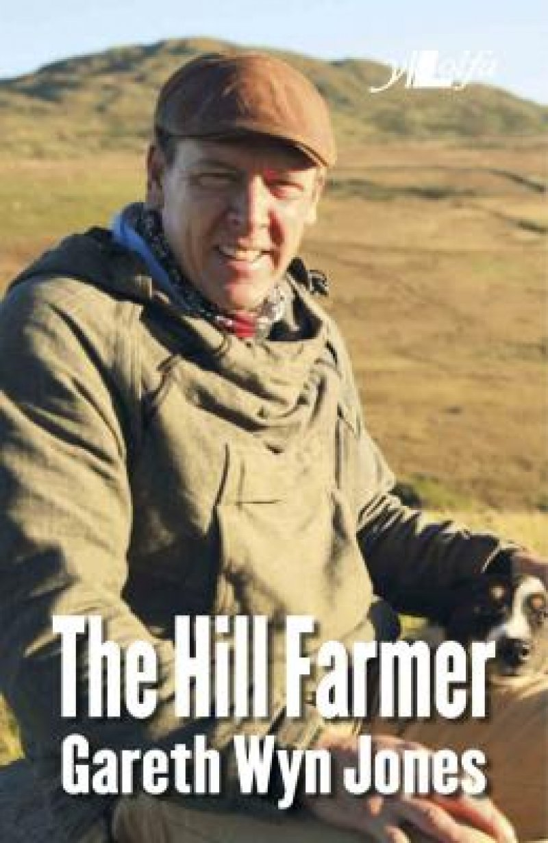 the_hill_farmer.jpg