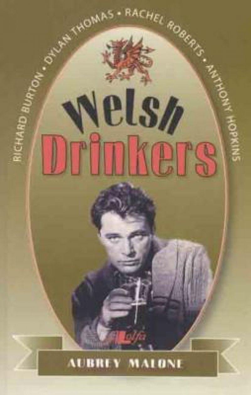 welsh_drinkers.jpg