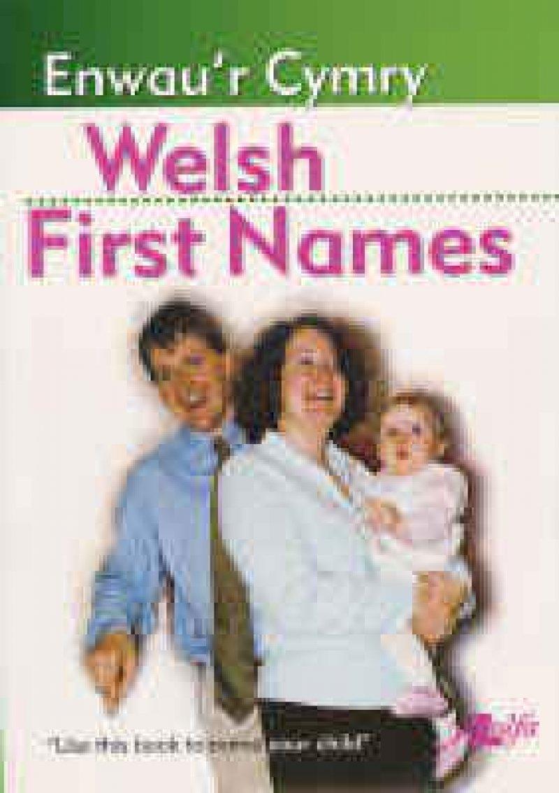 welsh_first_names.jpg