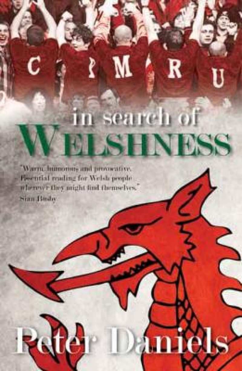 in_search_of_welshness.jpg