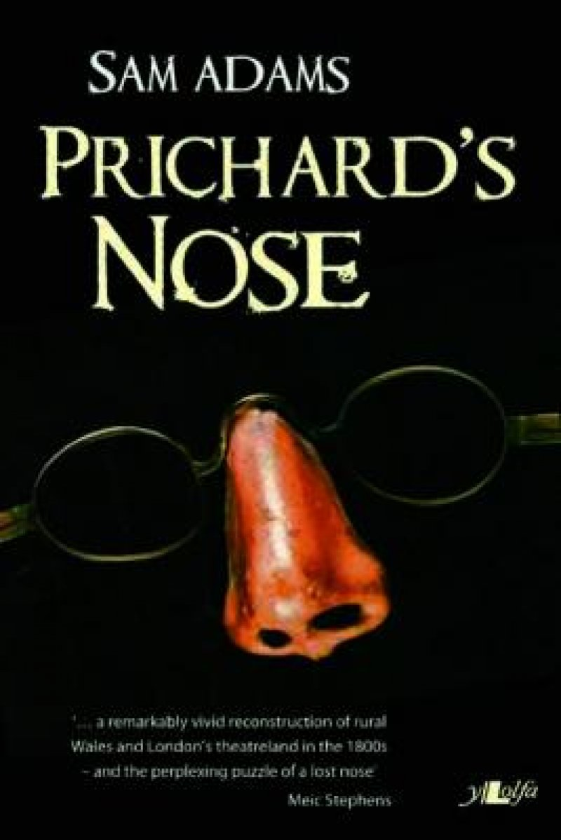 prichards_nose.jpg