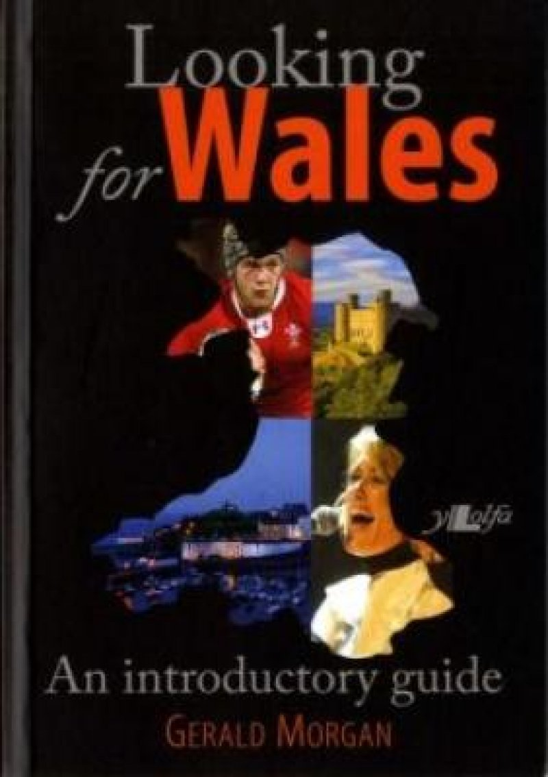 looking_for_wales.jpg