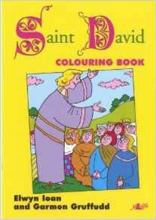 st_davids_day_colouring_book.jpeg