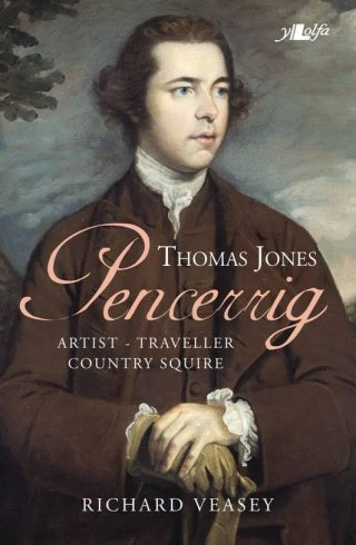 thomas jones of pencerrig.jpg