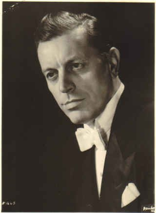 Thomas Ll. Thomas