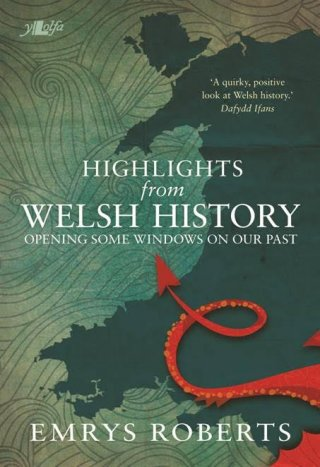 highlights from welsh history.jpg