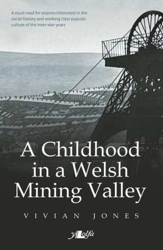 welsh mining valley.jpg