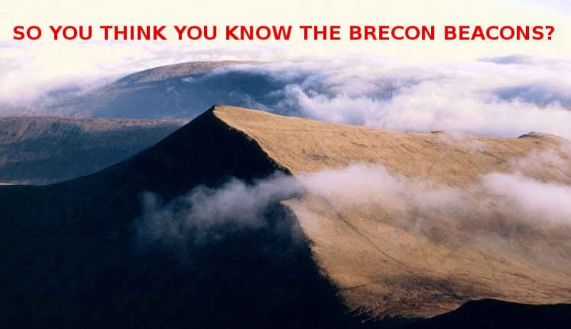 brecon beacons.jpg