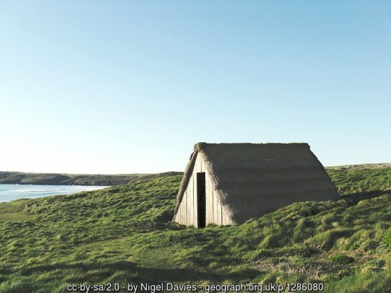 laverbread drying hut at freshwater west.jpg