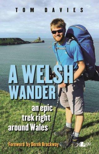 a welsh wander.jpg