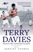 The Terry Davies Story cover