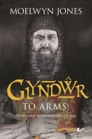 glyndwr call to arms.jpg