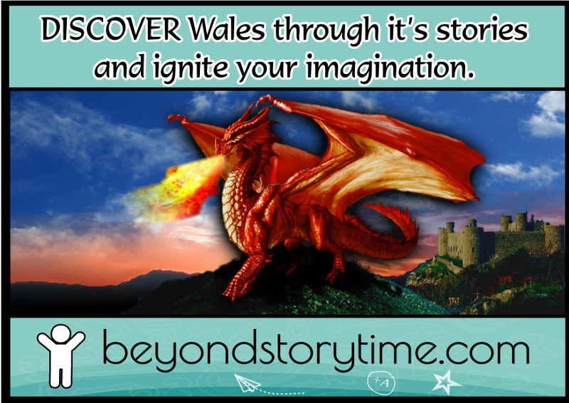 BS graphic for americymru2.jpg