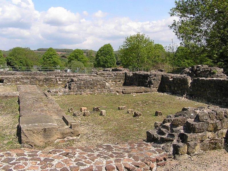 caerwent forum and basilica.jpeg