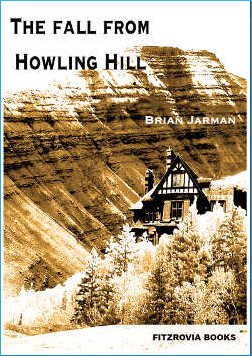 the fall from howling hill.jpg