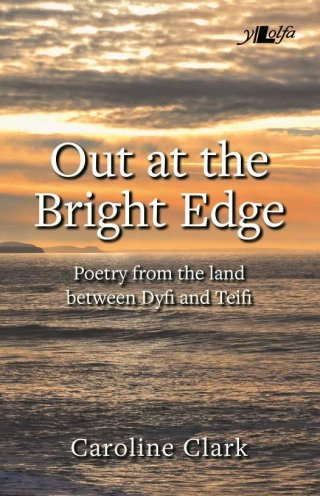 poetry from land between dyfi and teifi.jpg