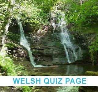 welsh quiz page.jpg
