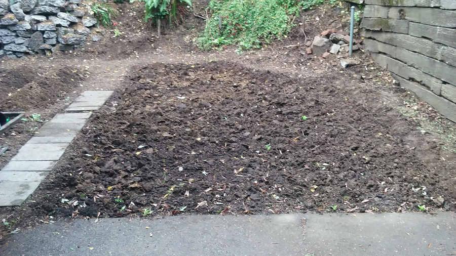 growing area poor soil shaded.jpg