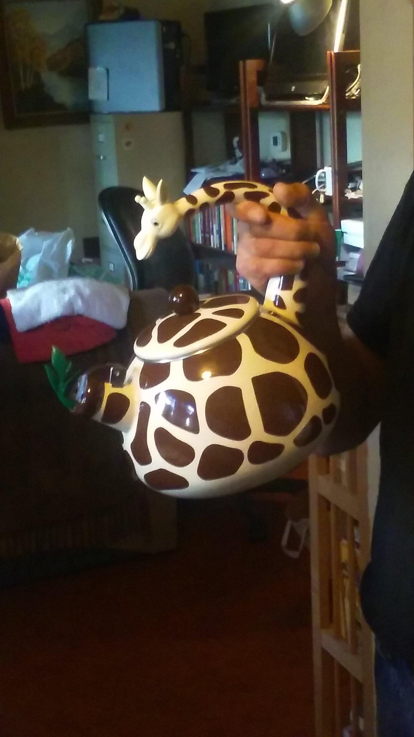 celtic giraffe.jpg