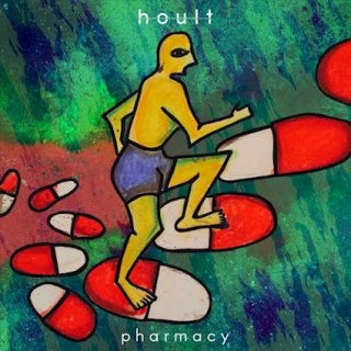 Pharmacy_Single_Cover.jpg